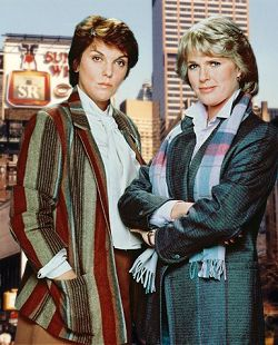 Cagney et Lacey Cagney-lacey01