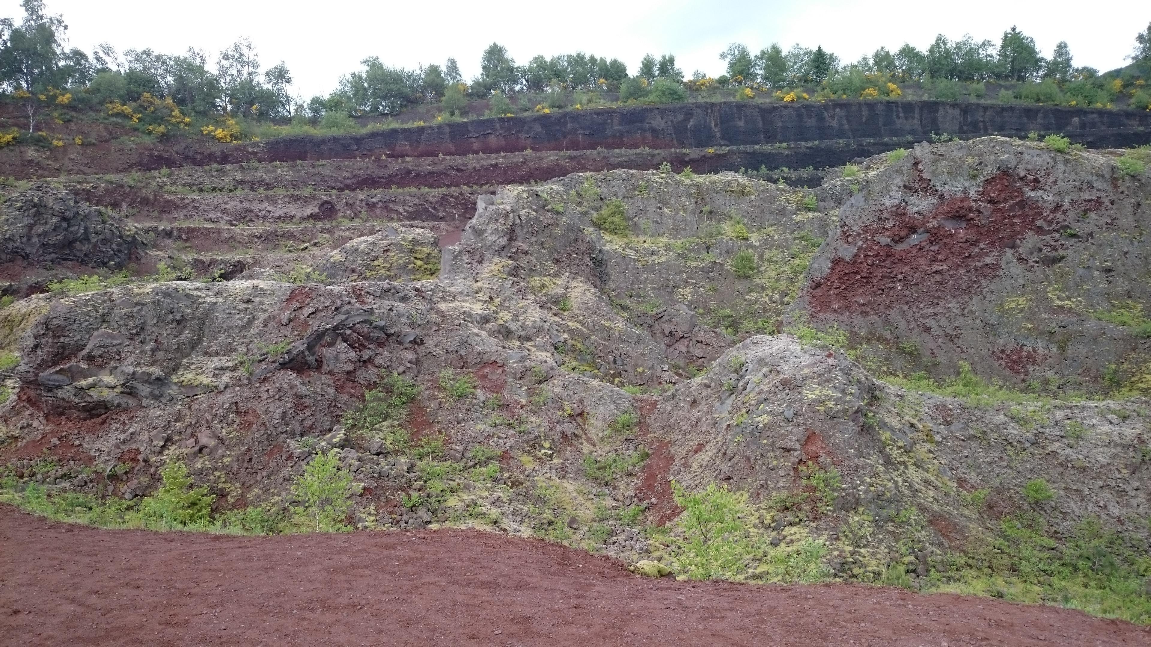 machines à sous de volcan platine officielles